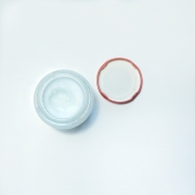 DIY Zahnpasta Rezept Zero Waste