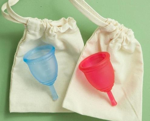 gehobene Qualität am besten wählen Schnäppchen für Mode Taschentücher Archive - Zero Waste Deutschland