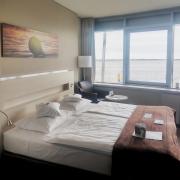 Atlantic City Hotel Bremerhaven