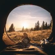 Nachhaltiges Reisen - © Tomáš Malík