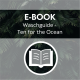 Ebook - Waschguide - Ten for the Ocean