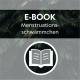 Ebook - Menstruationsschwämmchen