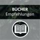 Zero Waste Bücher Empfehlungen