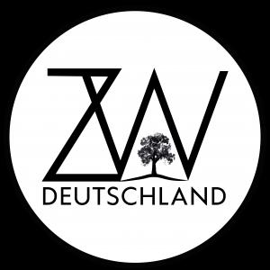 Zero Waste Deutschland