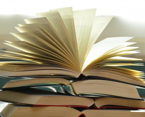 Zero Waste Bücher - Unsere Buchempfehlungen
