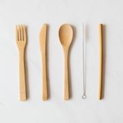 Zero Waste Küche credits: Karolina Grabowska